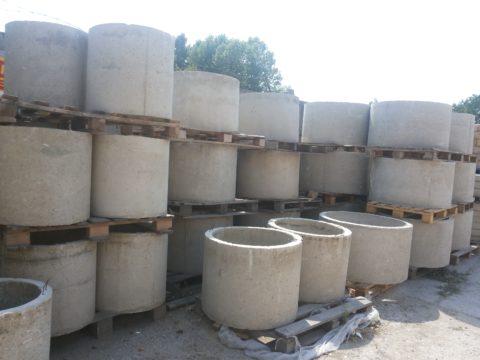 При достаточно широком ассортименте на рынке бетонных колец, отыскать во всех отношениях кондиционное изделие совсем непросто