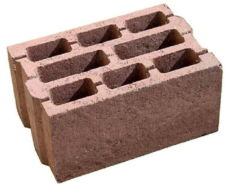 Стоимость керамзитобетона блок бетона лайв прогнозы