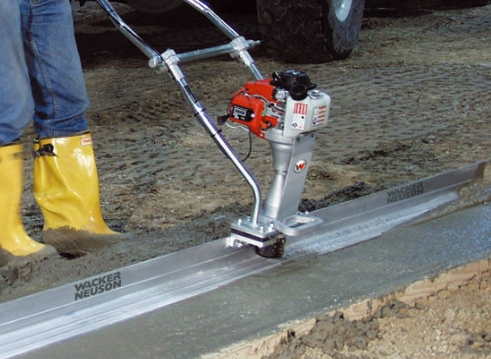 Виброрейки по бетону купить виды армирования бетонов