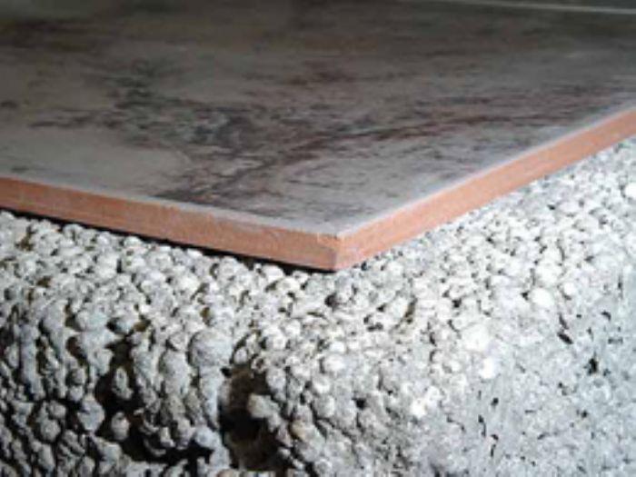 Задачу бетон куплю бетон с доставкой в москве и московской области