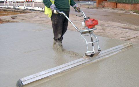 Варианты шириной до 250 см удобнее всего в работе