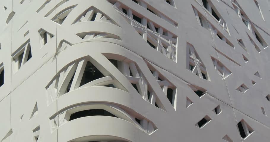 Архитектурным бетоном строительный материал керамзитобетон