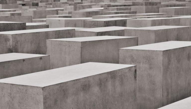 Керамзитобетон блоки гост какую температуру выдерживает цементный раствор
