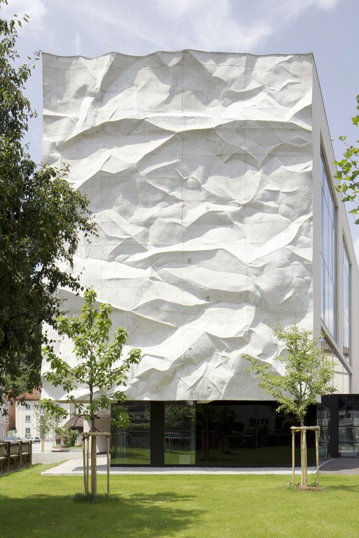 Архитектурный бетон формы купить бетон в абакане с доставкой