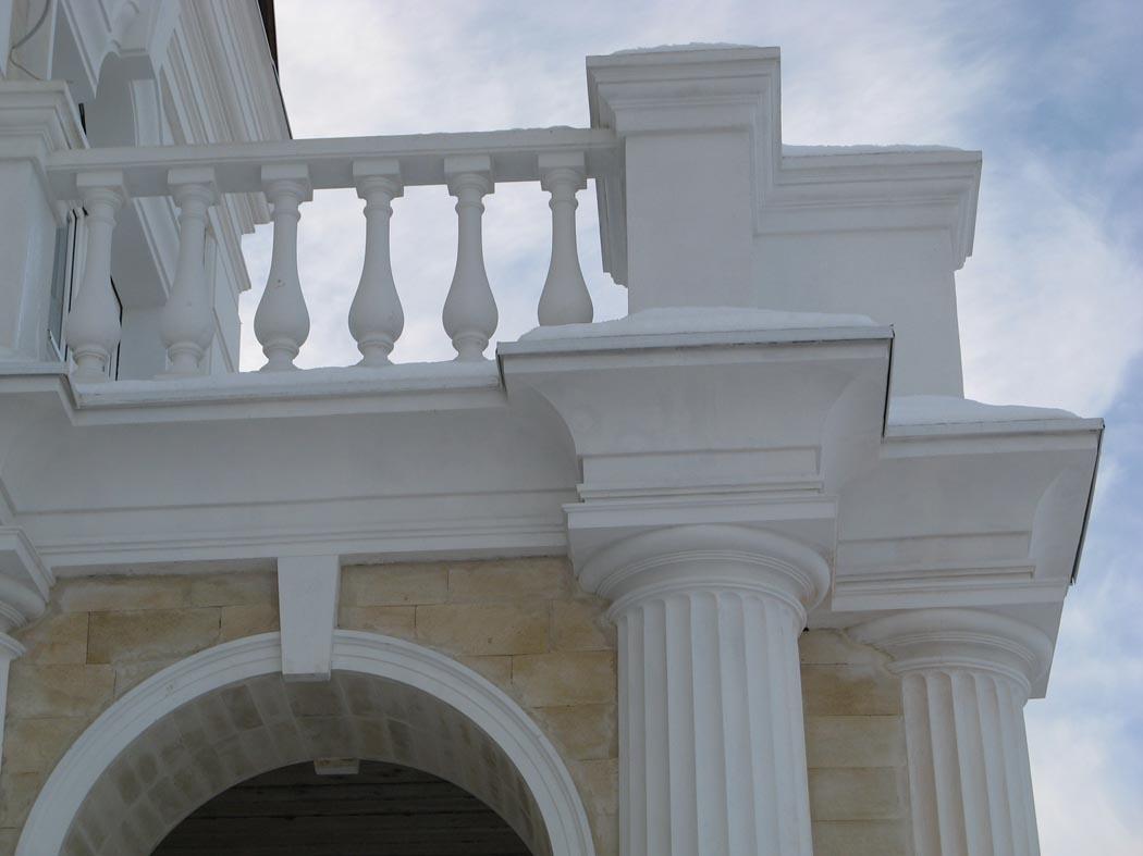 Архитектурный бетон формы уличное покрытие бетона