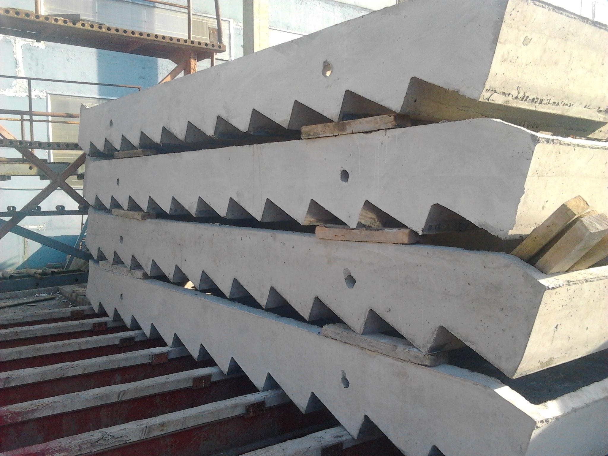 Бетон марш бетон иста
