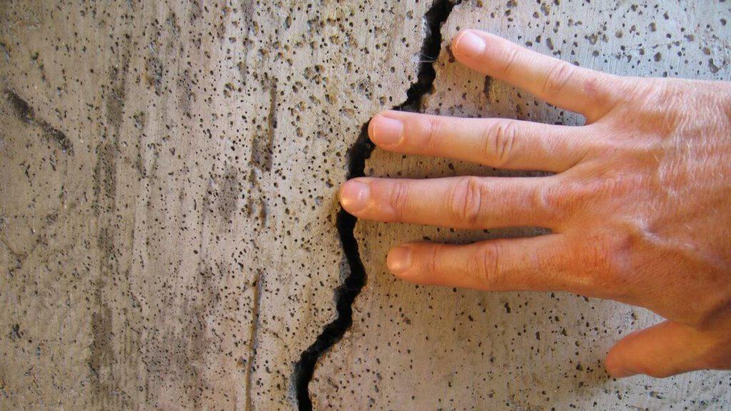 Марка керамзитобетона по плотности купить перфоратор для сверления бетона