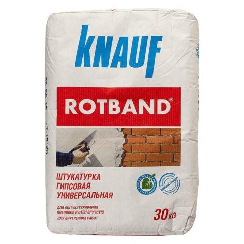 Отделка стен под бетон может быть выполнена и классической смесью, после добавления колера