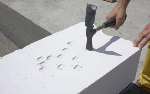 Проверка плотности конструкции