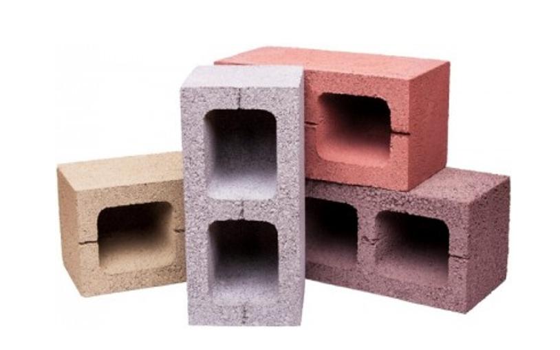 Веселый бетон бетон неклюдово