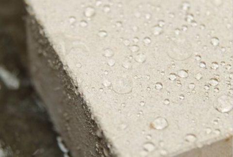 Все-таки, бетон прекрасен!
