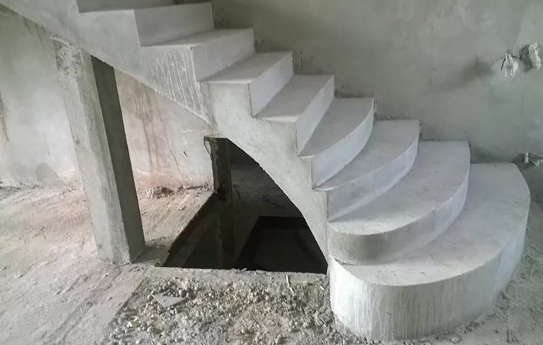 Монтаж бетона пигменты для бетон москва