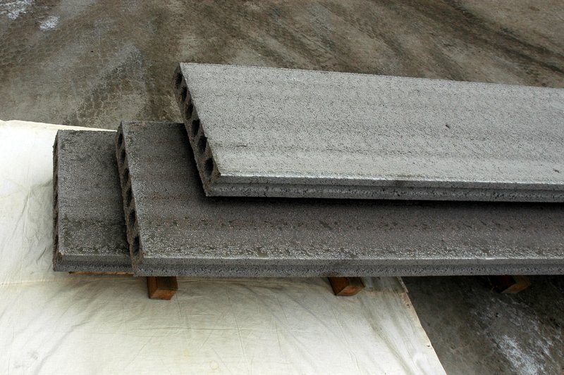 Стеновые панели керамзитобетона московский бетон отзывы