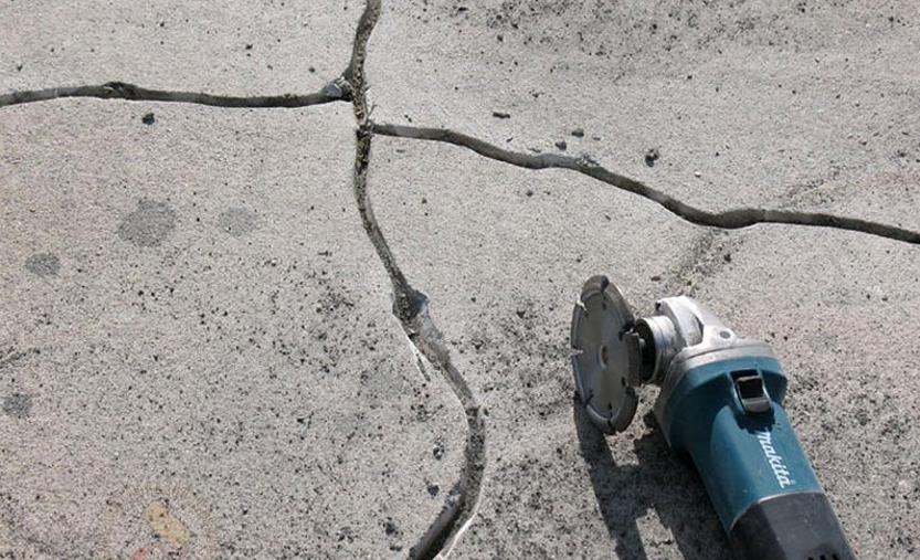 Заделки бетоном цементный раствор марки для чего
