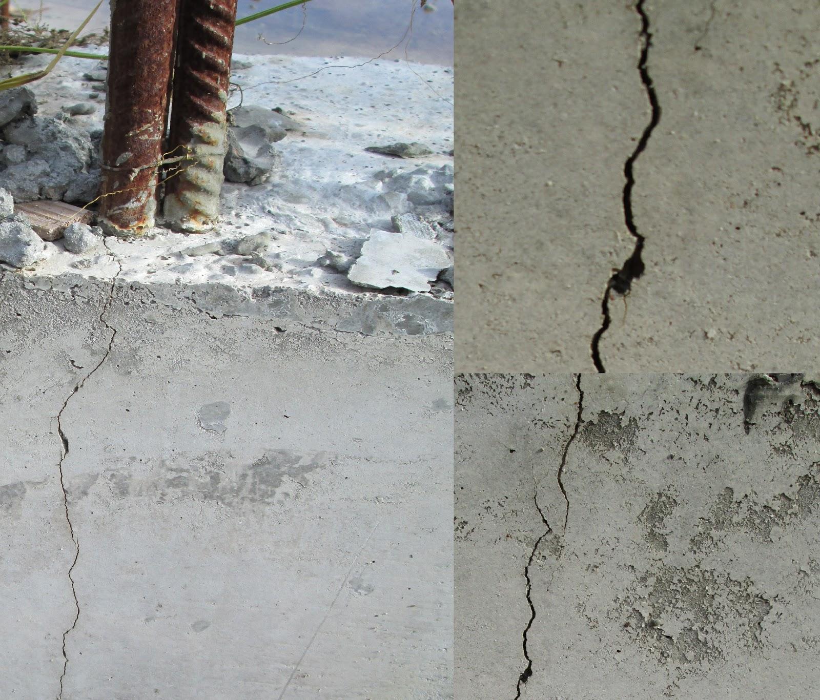 Растянутые бетоны прибор для воздухововлечения бетонной смеси