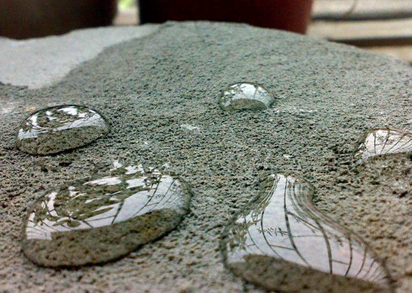 Гост гидротехнический бетон клумба из бетона купить в воронеже