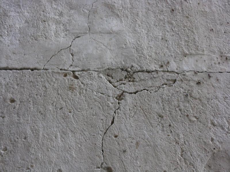 Бетон погода технические характеристика раствора цементного