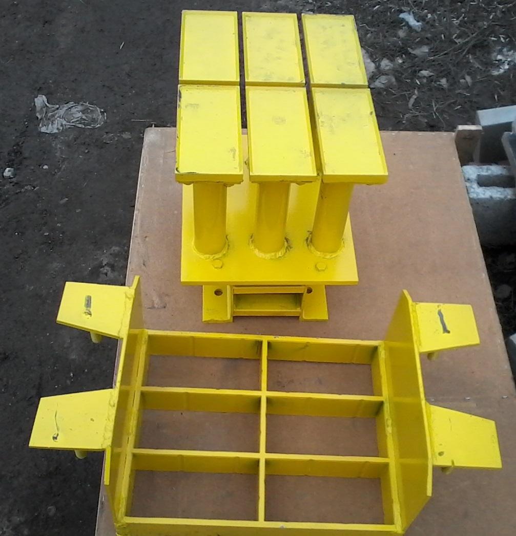 Формы изделий из бетона купить кресла из бетона