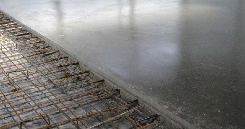 Связка бетона куб бетонной смеси цена