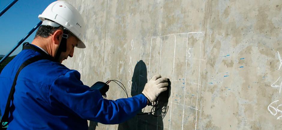 Бетон исследования м 150 бетон