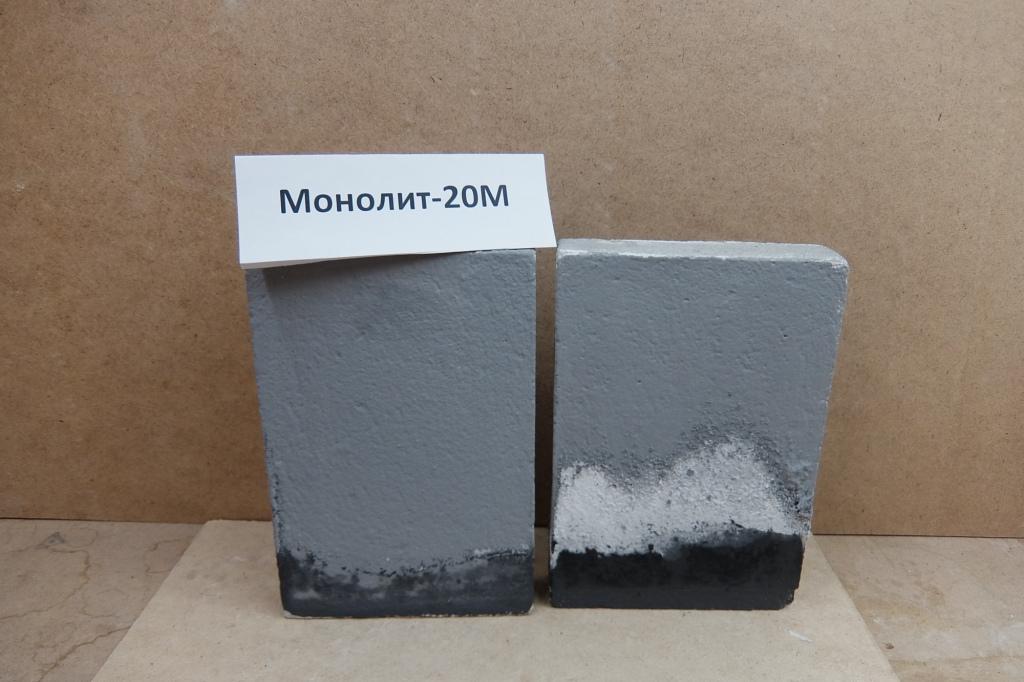 укрепитель для бетона купить