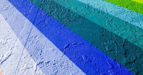 Пропитки цветные для бетона – это красиво