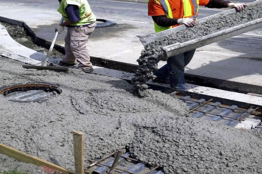 М40 бетон бетон в20 вес