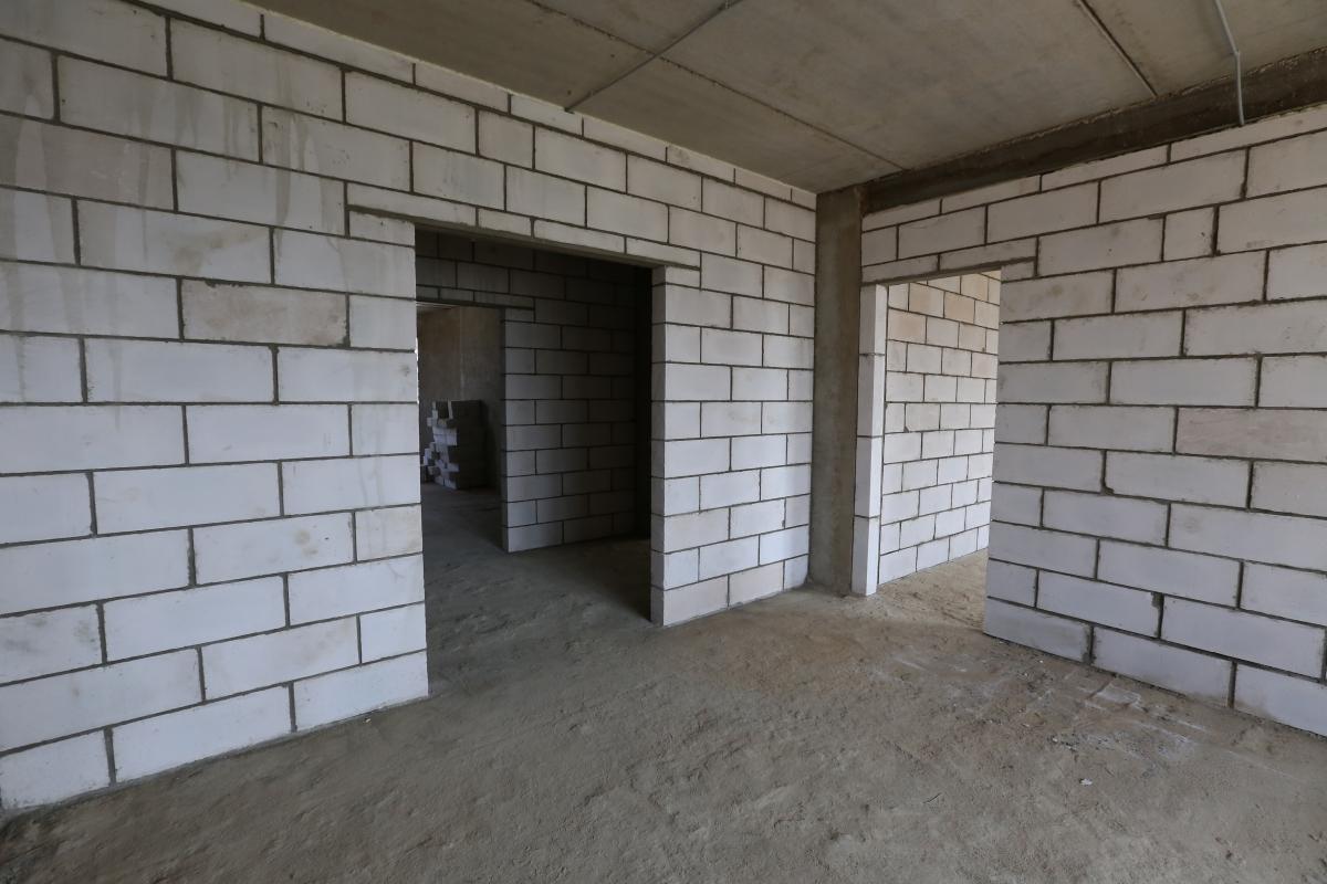 Бетон перегородки бетон текстиль