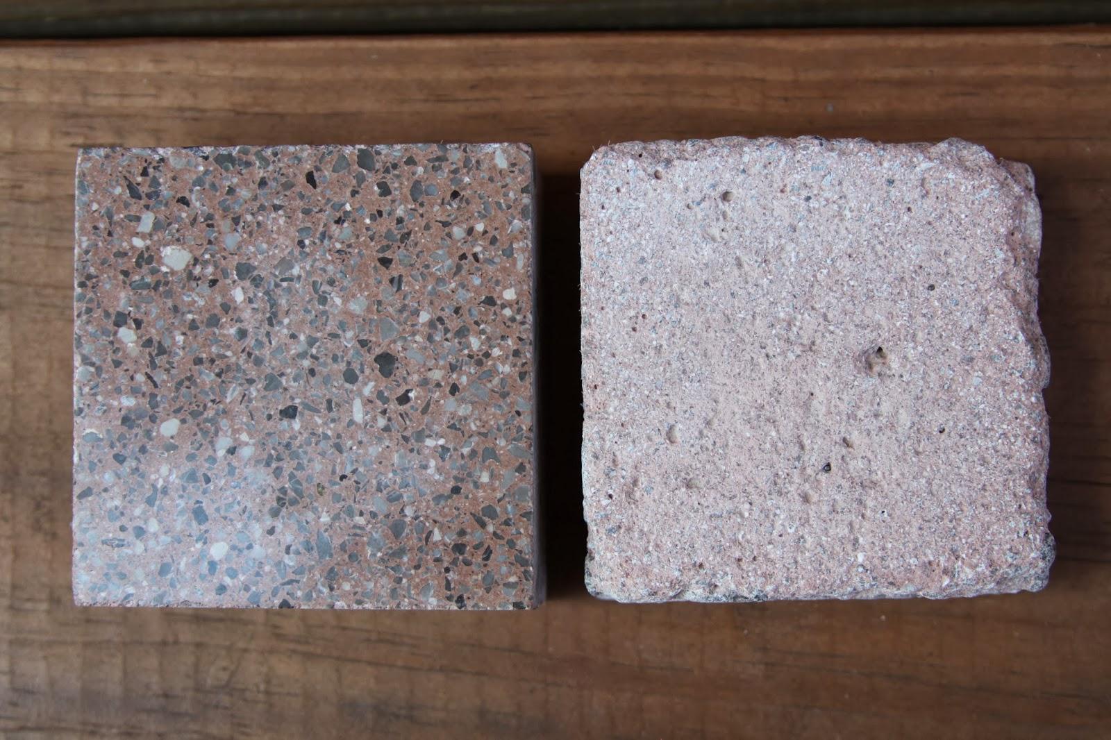 Бетоноконтакт для бетона купить бетон по липецкой области