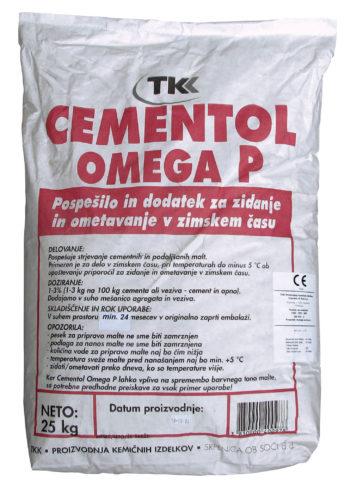 Cementol