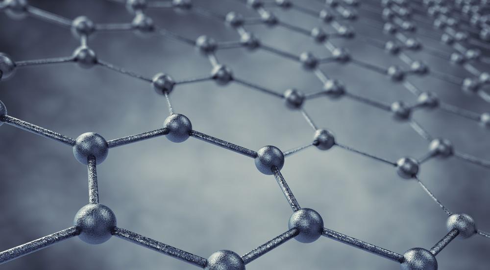 бетон кристаллическая решетка