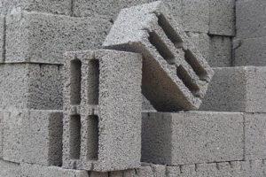 Лучший керамзитобетон суперпластификаторы добавляют в строительные растворы акустические
